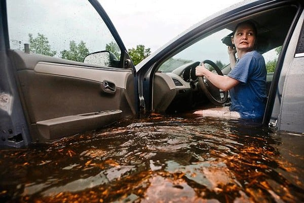 flooded-car-water-damage