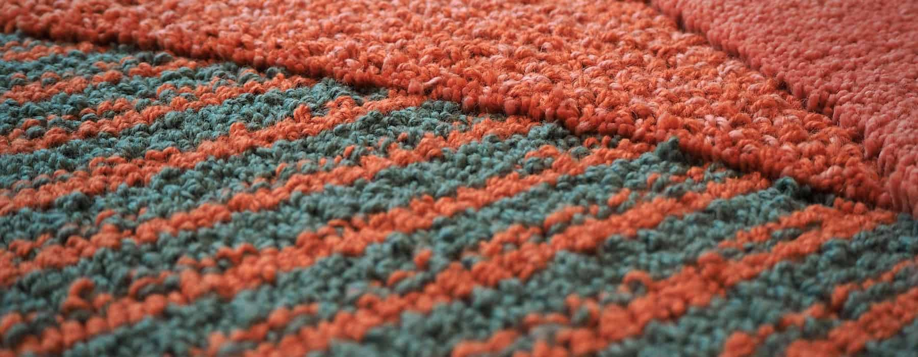 Wool Rug Cleaning Raleigh Nc Petty Johns Carpet Cleaning