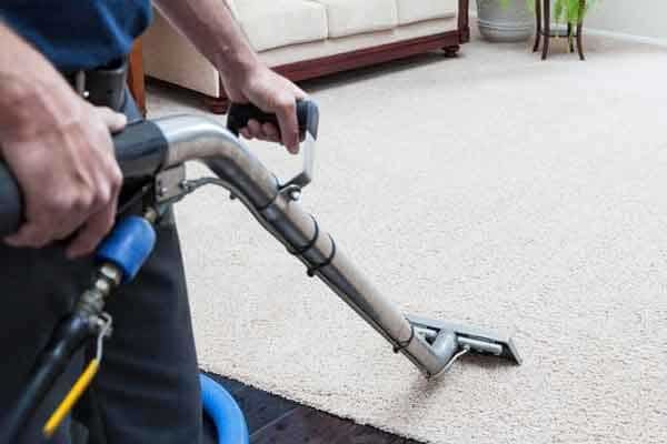 carpet-cleaning-raleigh