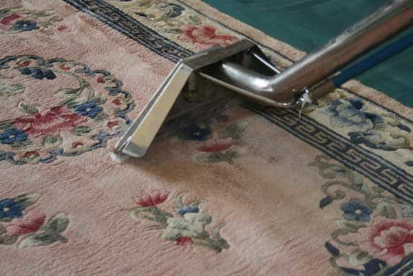 persian-rug-cleaning-wake-forest