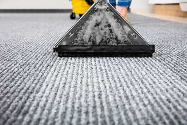 carpet-cleaning-raleigh-nc