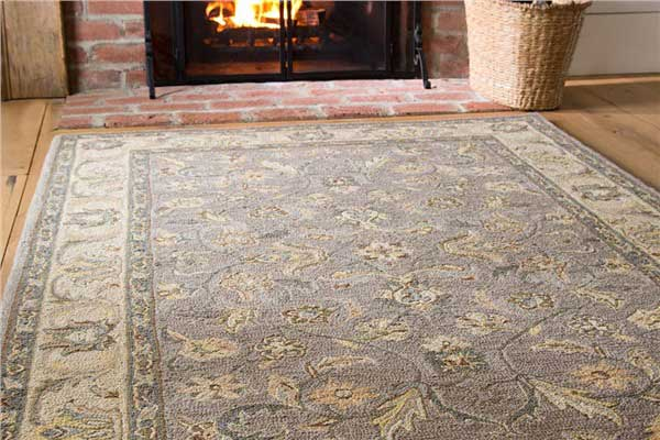 Wool Rug Cleaning Experts L Natural Persian Oriental