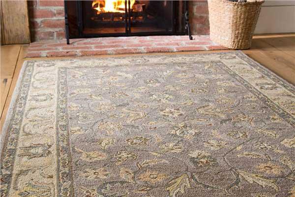 Wool Rug Cleaning Experts L Natural L Persian L Oriental L