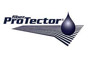 fiber protector