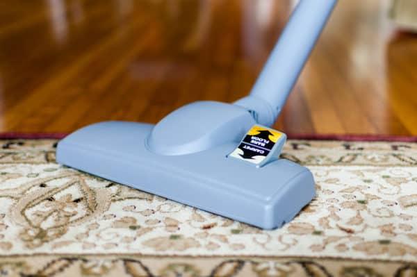vacuum-hooked-rug