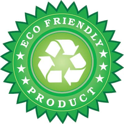 sustainable cleaning and disinfection services