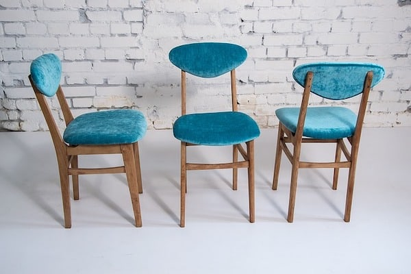 upholstery protector, upholstery protection, benefits of upholstery protector