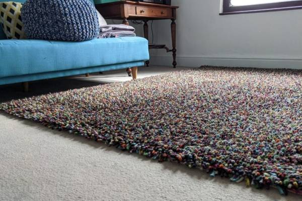 Benefits of Rug Cleaning Chapel Hill NC